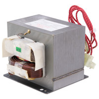 Solwave PE05112 HV Transformer