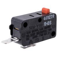 Solwave PL03112 Interlock Microswitch