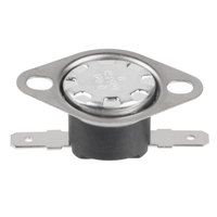 Solwave PE44112 Hi-Limit Thermostat