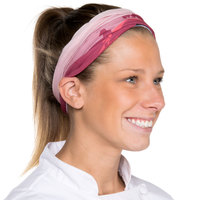 Headsweats Bigfoot Full Ultra Band Headband