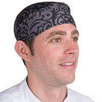 Headsweats Tribal Shorty Chef Cap