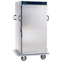 Alto-Shaam 1000-BQ2/96 96 Plate Heated Banquet Cabinet - 208/240V