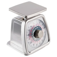 Taylor TS32 32 oz. Mechanical Portion Control Scale