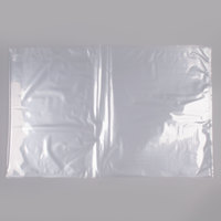 ARY VacMaster 30747 22 inch x 34 inch Chamber Vacuum Packaging Pouches / Bags 3 Mil   - 250/Case