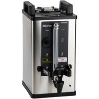 Bunn 27850.0009 Soft Heat 1.5 Gallon Coffee Server with Adjustable Timer