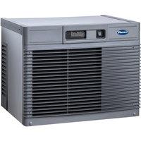 Follett HCC1010WBT Horizon Elite Series 29 1/8 inch Water Cooled Chewblet Ice Machine for Ice Bins - 1061 lb.