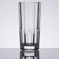 Nachtmann N92053 Aspen 10.5 oz. Longdrink Glass   - 12/Case