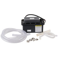 Hoshizaki HS-5061 Condensate Drain Pump