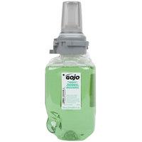 GOJO® 8716-04 ADX 700 mL Botanical Foam Hand Soap