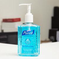 Foaming Hand Soap Pump Liquid Hand Soap Pump