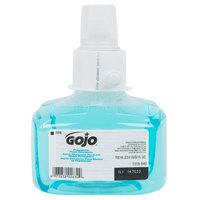 GOJO® 1316-03 LTX 700 mL Pomeberry Foam Hand Soap