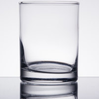 Core 12.5 oz. Double Rocks / Old Fashioned Glass - 12/Case