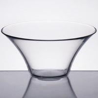 Cardinal Arcoroc L3704 Season's 40.5 oz. Glass Bowl - 12/Case