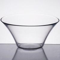 Arc Cardinal Arcoroc L3703 Season's 61 oz. Glass Bowl - 12/Case