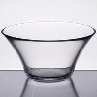Arc Cardinal Arcoroc L3706 Season's 27 oz. Glass Bowl - 12/Case