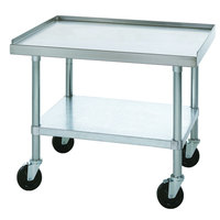 Star Ultra Max ES-UM36S 36 inch Equipment Stand
