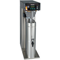 Bunn 43000.0000 ITCB-DV HV Infusion High Volume Tea and Coffee Brewer - 208V