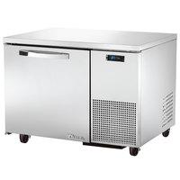 True TUC-44~SPEC1 44 inch Spec Series Undercounter Refrigerator