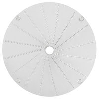 Robot Coupe 28055 Fine Pulp Grating Disc
