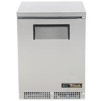 True TUC-24F-HC 24 inch Undercounter Freezer