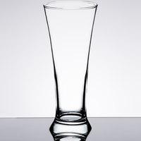 Libbey 247 Flare 16 oz. Customizable Pilsner Glass - 12/Case