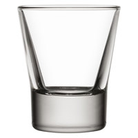 Libbey 11110722 Series V65 2.25 oz. Dessert Shooter Shot Glass - 24/Case