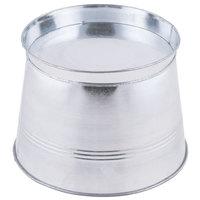 Core Metal Beverage Dispenser Base