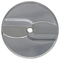 Berkel SLICER-S3 1/8 inch Slicing Plate with Replaceable Cutting Edges