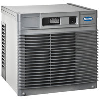 Follett HCD700ABT Horizon Series 22 3/4 inch Air Cooled Chewblet Ice Machine - 675 lb.