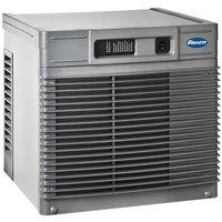 Follett HCD700ABT Horizon Series 22 3/4 inch Air Cooled Chewblet Ice Machine - 675 lb.