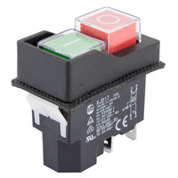 Avantco 177MX40ONOFF On/Off Switch