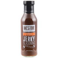 Weston 02-0022-W 12 oz. Cajun Liquid Jerky Seasoning