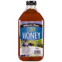 Monarch's Choice 5 lb. Clover Honey