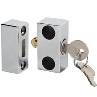 Beverage-Air 61C11-052A Door Lock Kit
