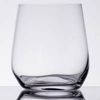 10 Strawberry Street CATERING-12-WINE-STEMLESS 14 oz. Stemless Wine Glass - 12/Case