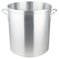 Vollrath 68660 Wear-Ever Classic Select 60 Qt. Heavy Duty Aluminum Stock Pot