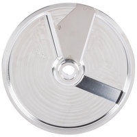 Hobart 15SFSLC-5/8 5/8 inch Soft Slicing Plate