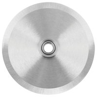Dexter-Russell 18040 2 3/4 inch Pizza Cutter Replacement Blade