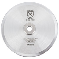 Mercer M18603 2 3/4 inch Replacement Pizza Cutter Blade