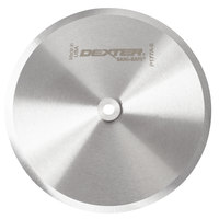 Dexter-Russell 18020 5 inch Pizza Cutter Replacement Blade