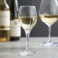 Stolzle A911027220T Nadine 8.5 oz. Dessert Wine Glass - 6/Pack