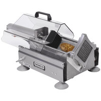 Nemco 56455-2 Monster Airmatic FryKutter 3/8 inch Air-Powered French Fry Cutter