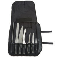 Dexter-Russell 29813 V-Lo 7-Piece Cutlery Set