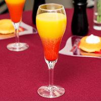 Libbey 8476 Citation Gourmet 9 oz. Tulip Champagne Glass - 12/Case