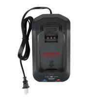 Oreck BK00110 Battery Charger - 20V