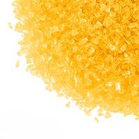 Yellow Con AA Sugar - 8 lb.