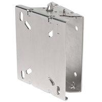 T&S G019430-45 EasyInstall Universal Hose Reel Swing Bracket