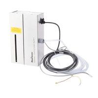Manitowoc iBAuCS Indigo Automated Ice Machine Cleaning System - 115V