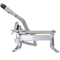 Nemco 55450-3 Easy Frykutter 1/2 inch French Fry Cutter