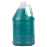 Manitowoc 94-0580-3 1 Gallon Ice Machine Cleaner - 4/Case